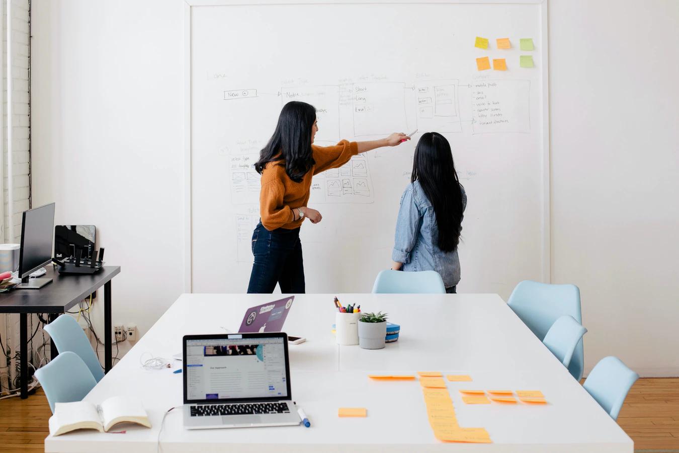 Häufige Fallstricke im Projektmanagement für Kreative