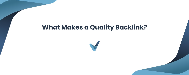 Những yếu tố chi phối việc đi backlink