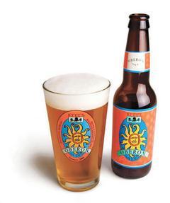http://thetop5five.files.wordpress.com/2012/07/bell-s-oberon-ale_great-summer-beers.jpg