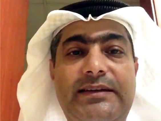 pg-21-UAE-2.jpg