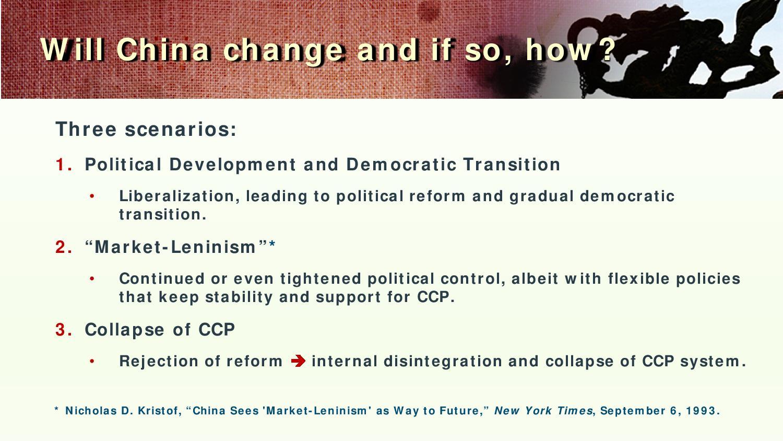 _645bd7a22c5ab3449ada60d7d33cebbd_chinesepolitics1_6.1-page-002.jpg
