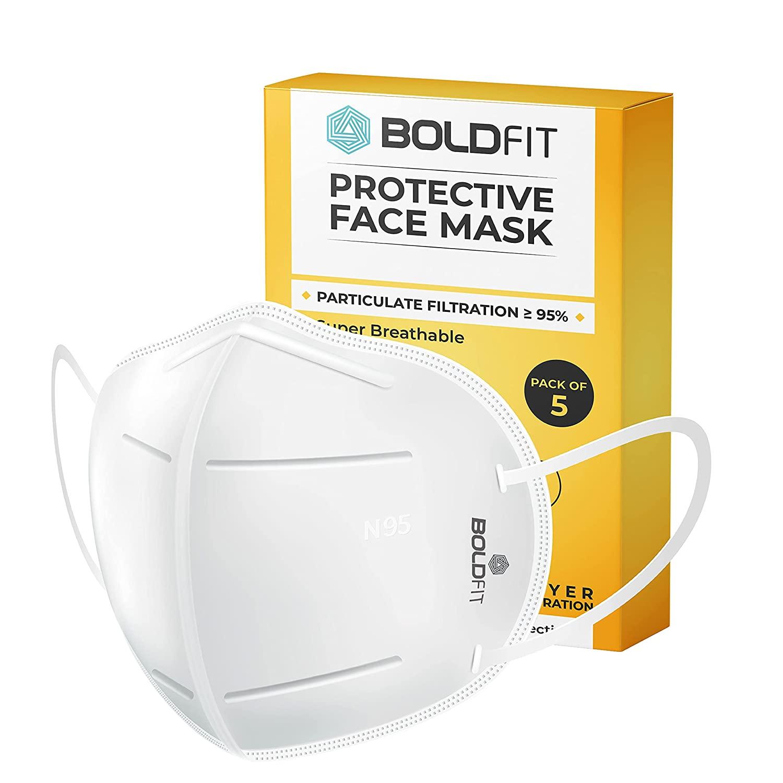 f9EdhuLNVr C10VpBcyBAmKSwJlC The Best Face Masks Selling On Amazon India