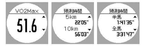 SF850-04.jpg