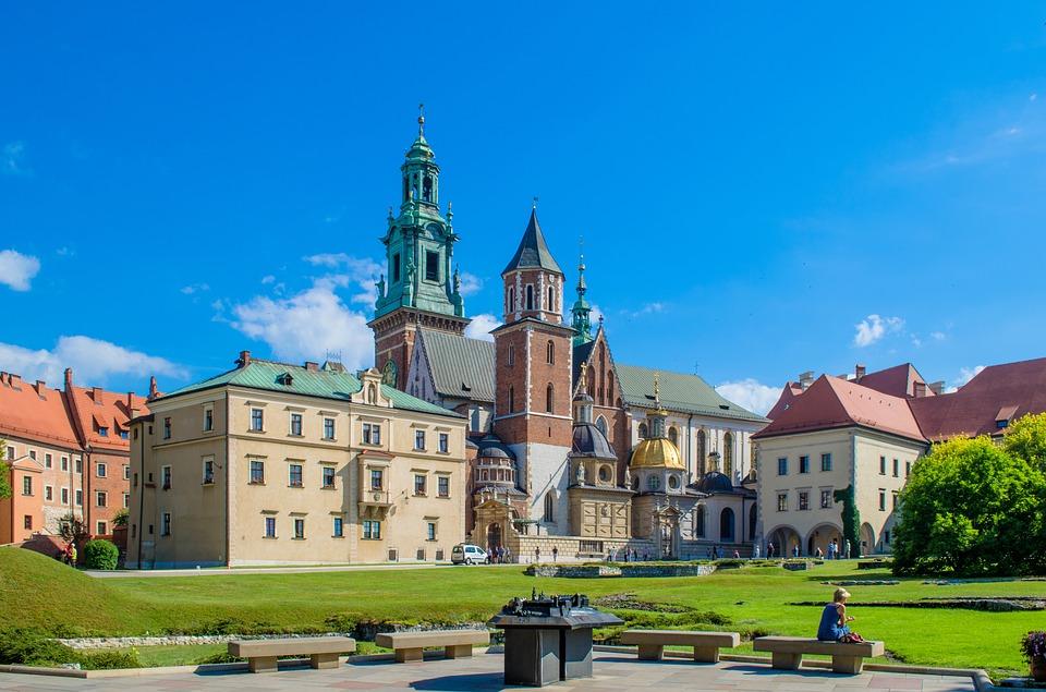 Почему украинцам на факультет туризма лучше поступать в Польше