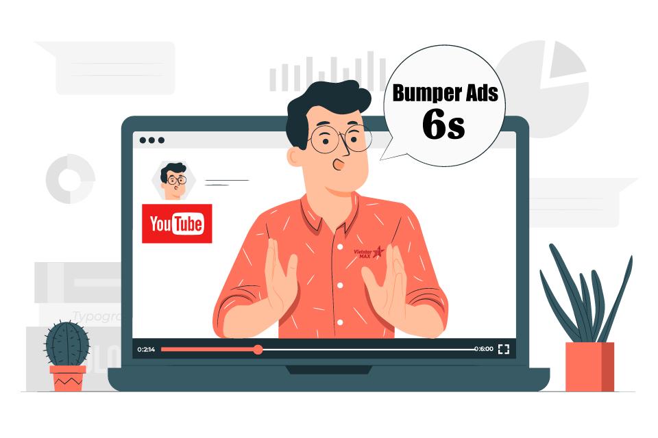 Với quảng cáo trên 30s, bạn có thể truyền tải được nhiều thông tin hơn