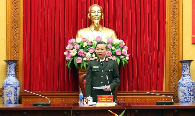 http://static.cand.com.vn/Files/Image/chienthang/2019/03/12/thumb_660_052ec2cd-6773-4b9f-b66c-83bb61b7c44c.JPG