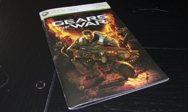 http://www.technobuffalo.com/wp-content/uploads/2011/11/Gears-of-War.jpg