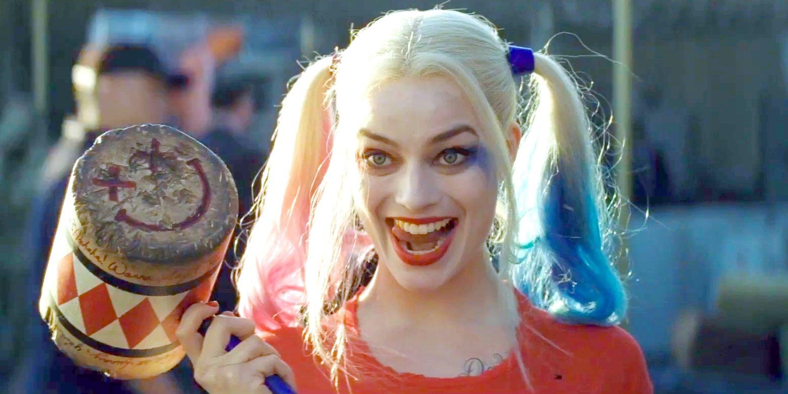 Harley-Quinn-Movie-Hammer-Mallet.jpg
