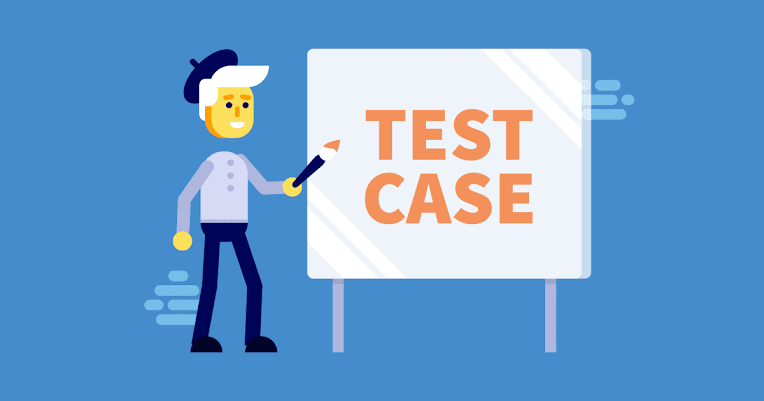 regression testing in agile