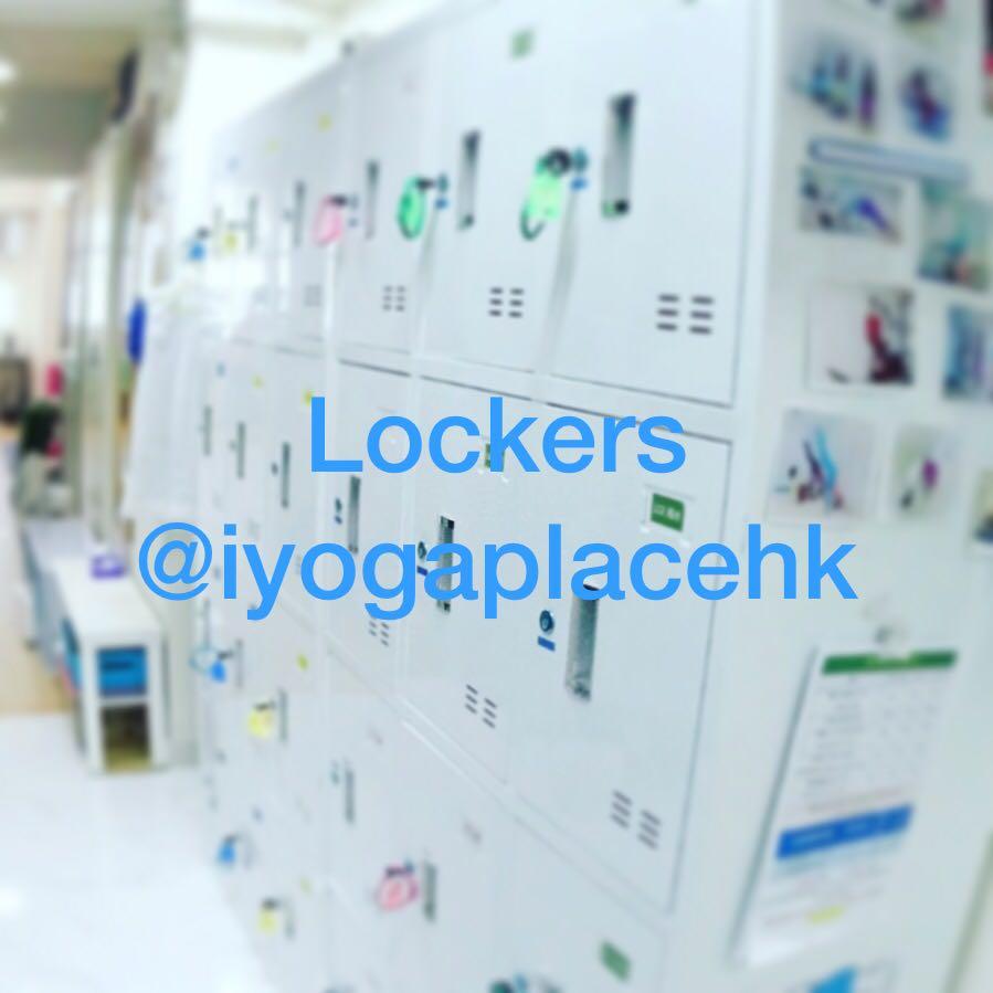 rental lockers.jpg
