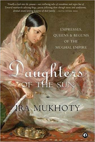 Image result for daughters of the sun book
