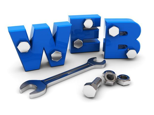 làm web - 282122