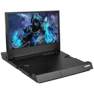 Portable Monitor Reviews