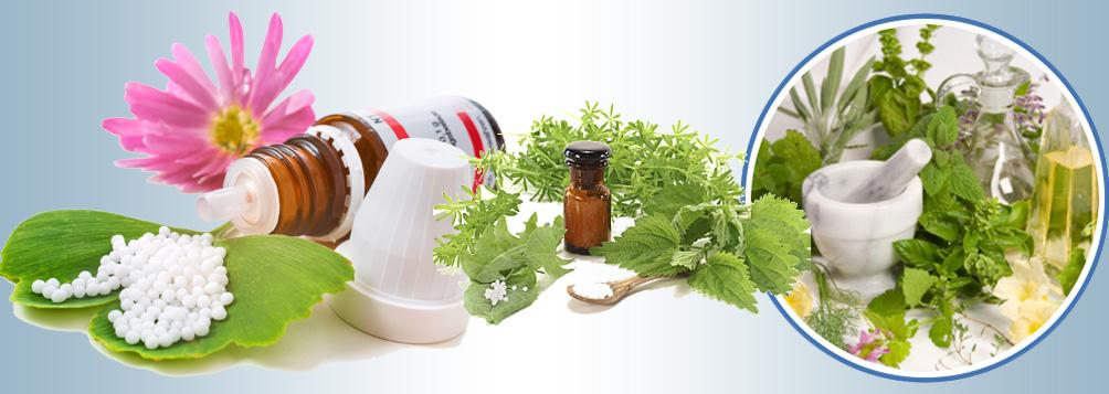 Image result for homoeopathy