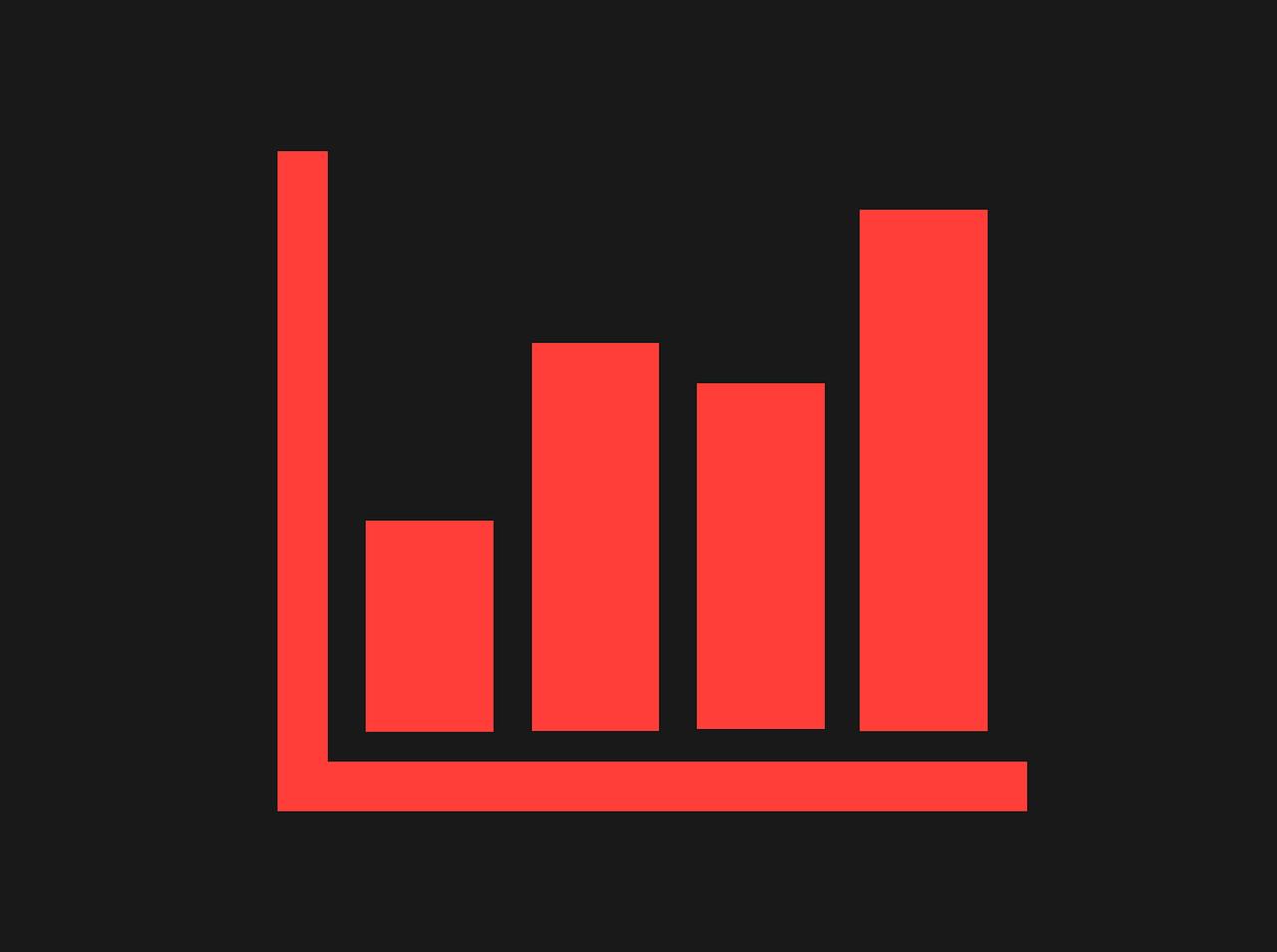 analytics-1799644_1280.png