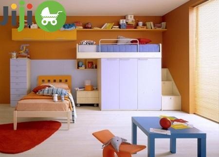 childrens-bedroom-furniture-uk-for-keyword.jpg