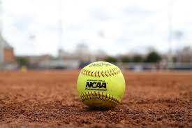 Arizona Softball poised to be a stacked group in 2021