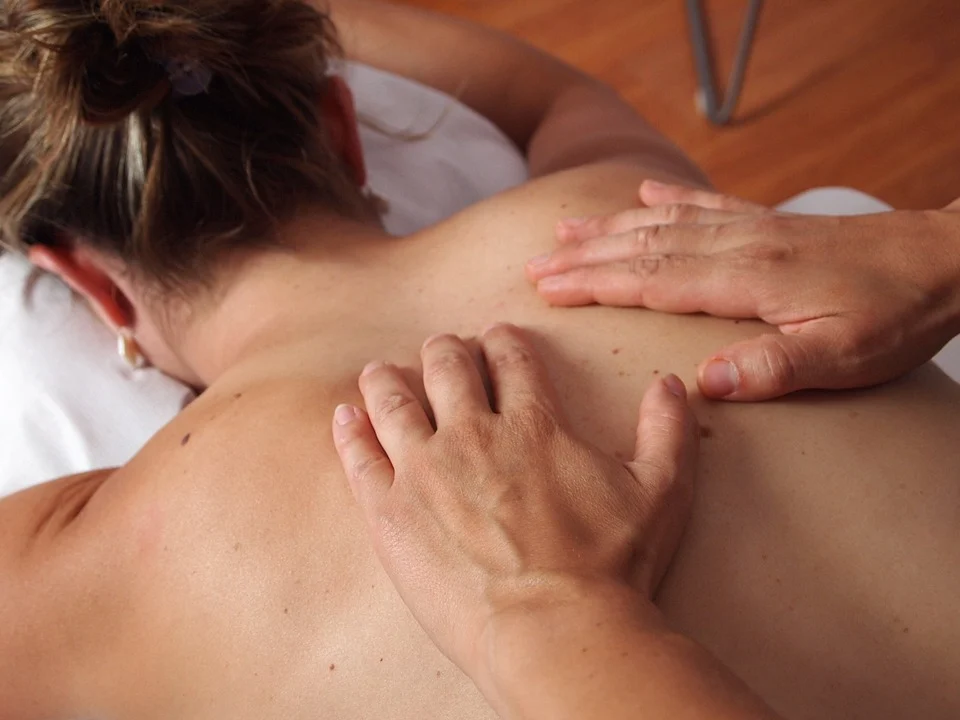 How A Day At The Spa Can Benefit Your Mental Health