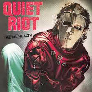 Quiet-Riot-1983-Metal-Health