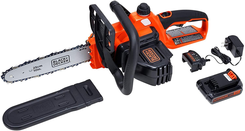 best cordless chainsaw   https://images-na.ssl-images-amazon.com/images/I/71IMn-tBTdL._AC_SL1500_.jpg