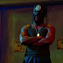 "Lucha Underground recap s4e7 - ""The Gift That Keeps On Giving"""