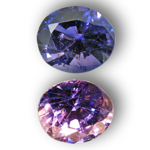 Sapphire_colourchanging_1.40cts.jpg
