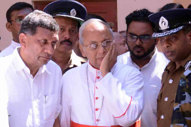 POPE NEWS - Catholic Bishops' Conference of India