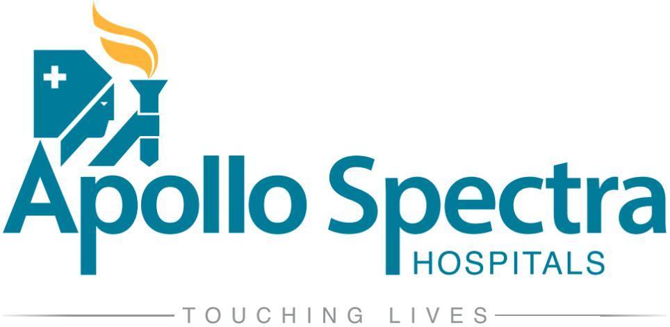 C:\Documents and Settings\User.MEDIABLR67\Desktop\Samyukta\Weekly Updates\apollo-spectra-hospitals-koramangala-bangalore-1440137069-55d6bf6d55aff.jpg