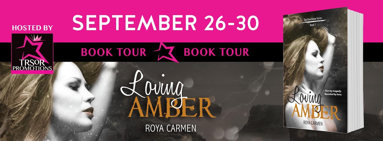 LOVING_AMBER_BOOK_TOUR.jpg