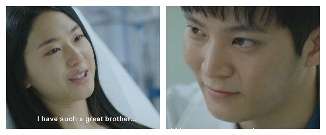 YPe1 brother.jpg