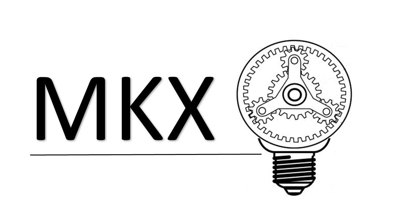 logo mkx.jpg