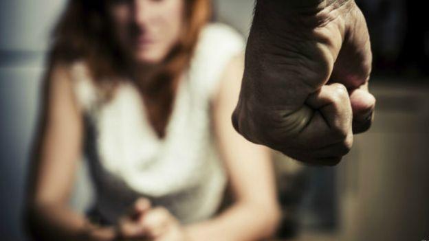 150218095632_domestic_violence_512x288_thinkstock_nocredit.jpg