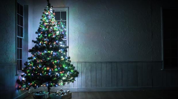 Как выбрать и где купить искусственную елку?