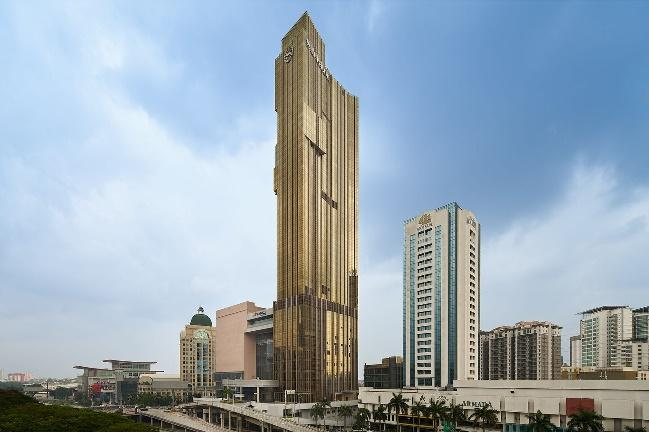 A picture containing sky, outdoor, city, buildingDescription automatically generated