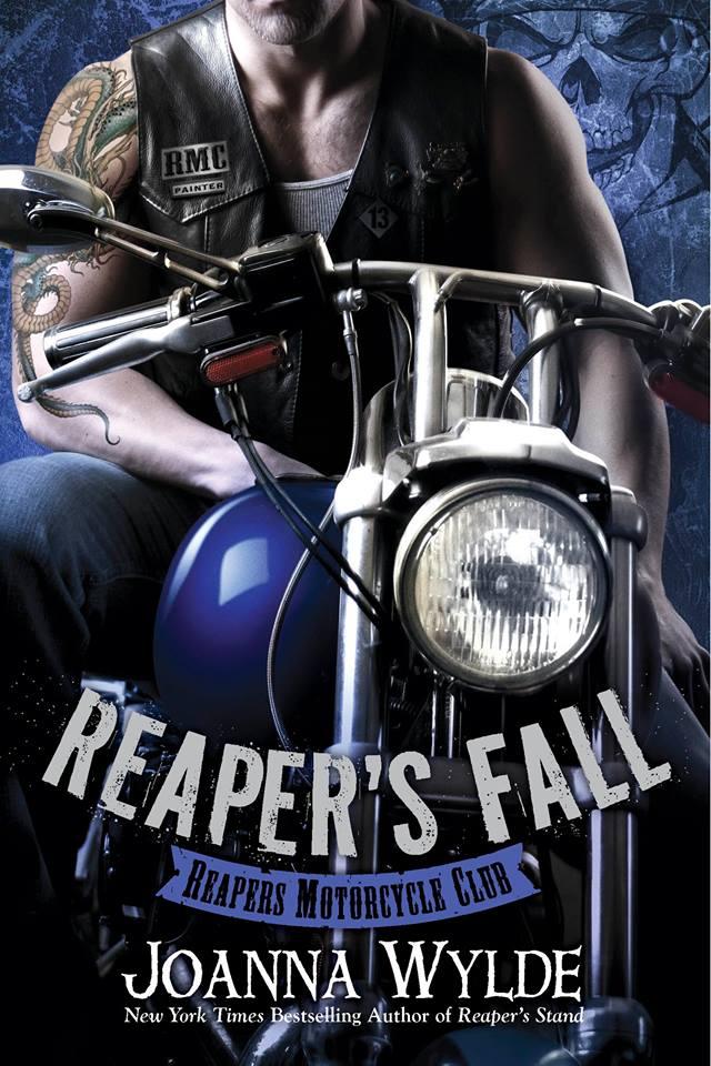 reaper's fall cover.jpg