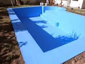 ferrocemento-piscina-prefabricada