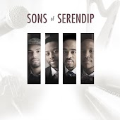 Sons of Serendip