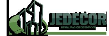 https://www.jedecor.com/wbfx-images/logo.png