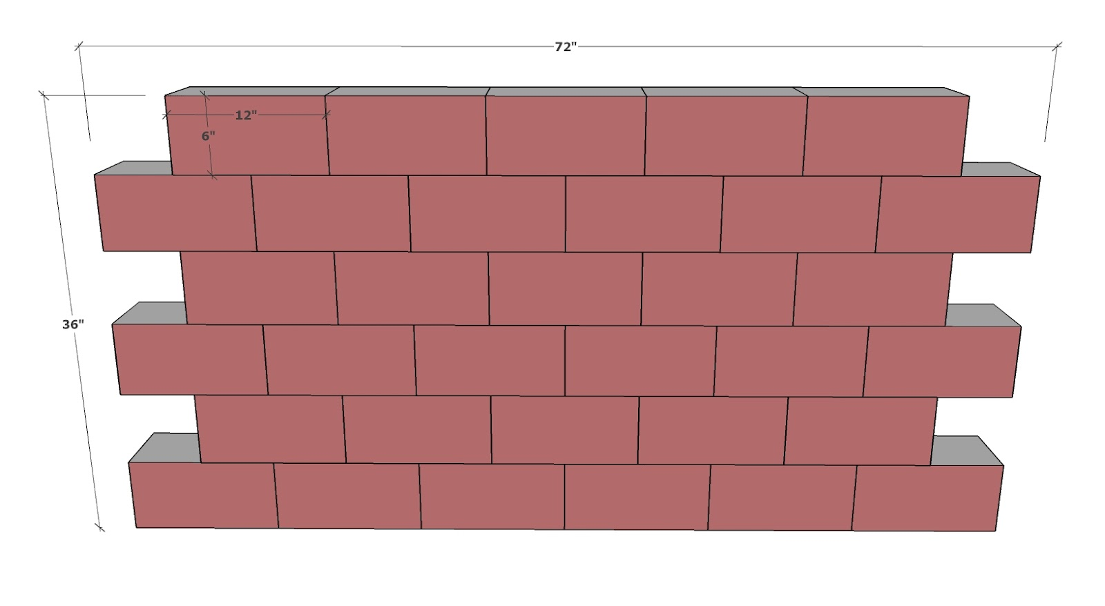 PreQual Wall.jpg