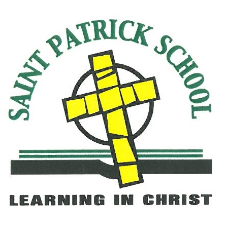 saint pat color logo.jpg