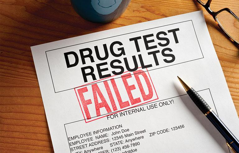 C:\Users\Stevo Bujica\Desktop\TEKST\drug-test-results.jpg