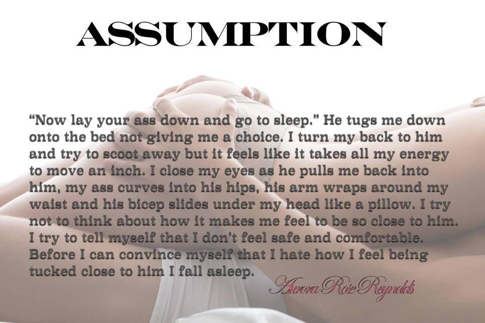 assumption teaser 7.jpg