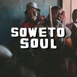 Image result for soweto soul soweto soul