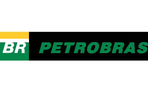 Petrobras_Brazil.png