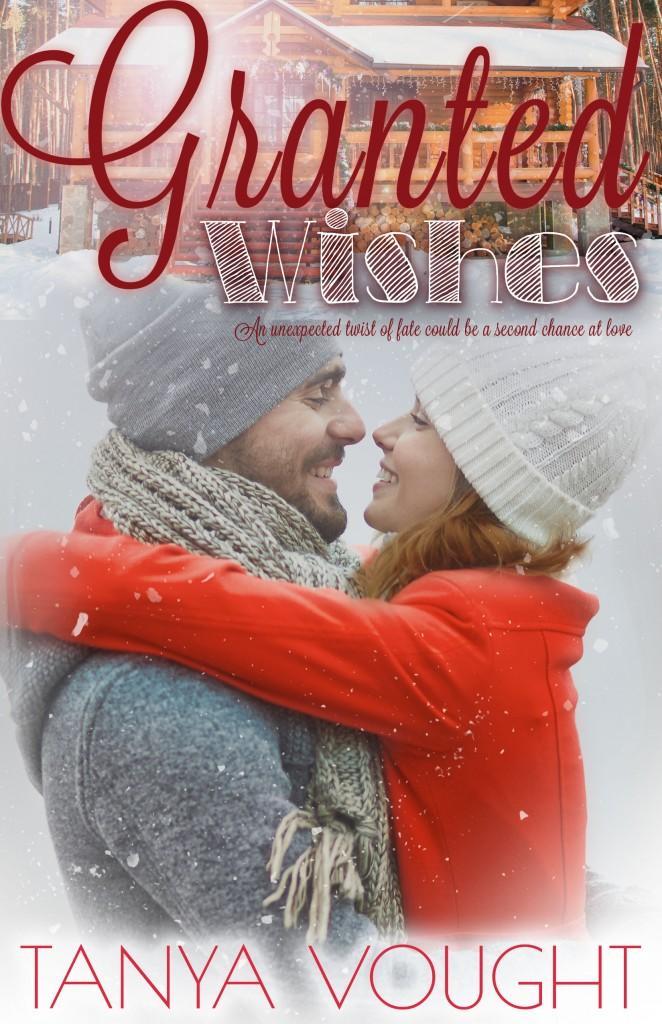 Description: final-ebook-cover-granted-wishes