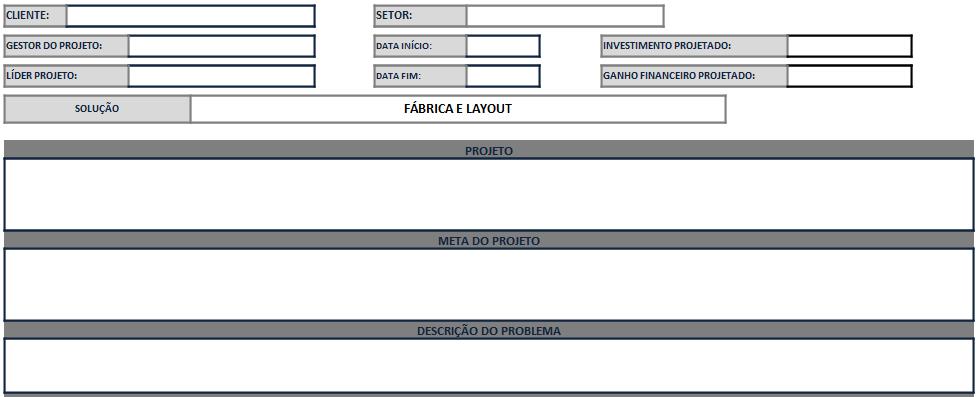 Cadastro de Informações do Projeto.png