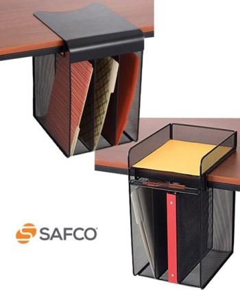 Safco Storage System