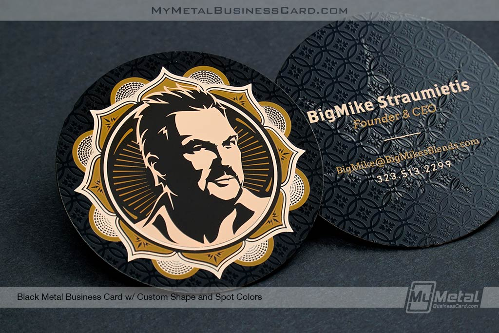 My Metal Business Card |Fknkhvqtztja2Dtzupkyzs1C5Wjnodyxgv613Uqfwsg2Bmj68Ziaffok24Icvv6Llidihhzxb 4Kdd6Req Pixpqsyk5Hfbgerfengvs0Rbtfxpb7Mllo6 Vizs B3Ivitu4Jyo