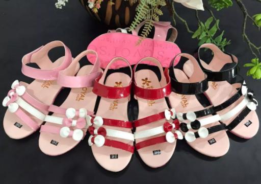 Mua giày dép tại Thiên Hương Shoes khách hàng nhận được nhiều lợi ích