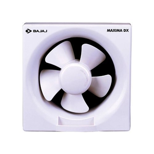 Bajaj 300MM Maxima Exhaust Fan